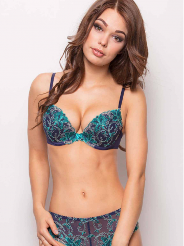 510133b89f All Bras A to H cups